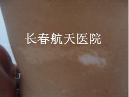 图片1_副本.jpg