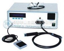UVA/UVB120高能紫外线治疗系统