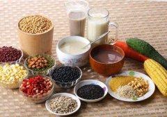 白癜风患者能不能吃豆制品