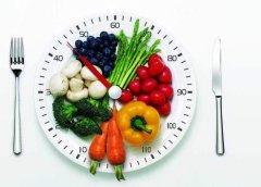 不适当的饮食会影响白癜风